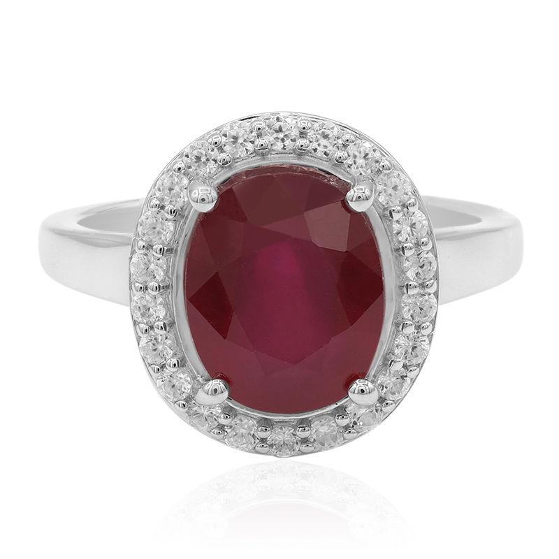 bolsa de regalo! Aduya 16 piedras amatista Sterling anillo de plata anillo de plata 925er