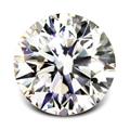 Piedra del mes de abril: diamante