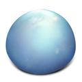 Piedra de Luna