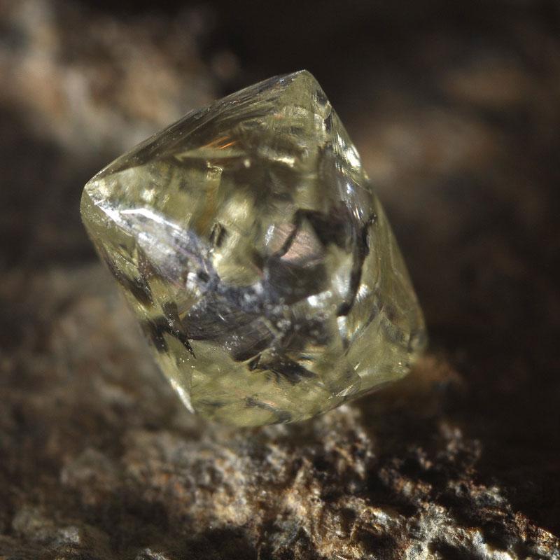 Diamante Puro