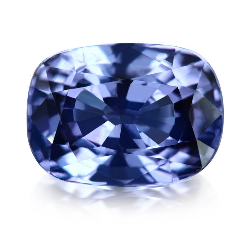 Granate Azul