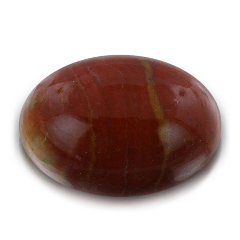 Jaspe-Rojo