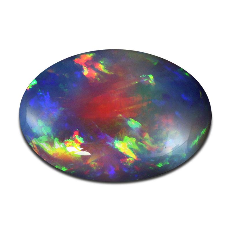 Opalo Jelly