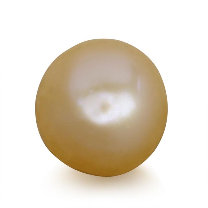 Perla-Oro