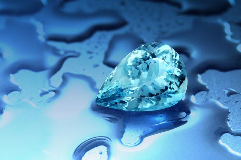 8f5823c9e385 Aguamarina | Las Piedras Preciosas de Juwelo