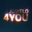 Juwelo for You
